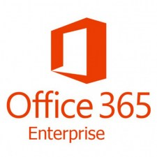 MS Office 365 Enterprise