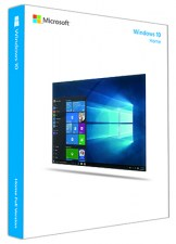 Windows_10_home